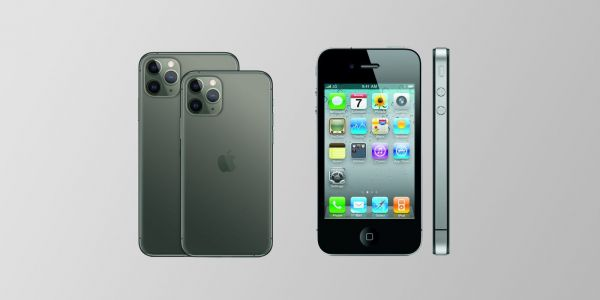 Everything we know about the iPhone 12 lineup so far