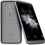 ZTE Axon 7's Android Oreo update will bring a near-stock UI, improved battery life