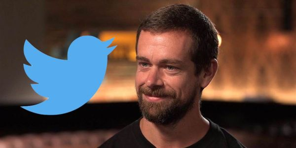 Twitter moves developer API change to August, third-party app future unclear