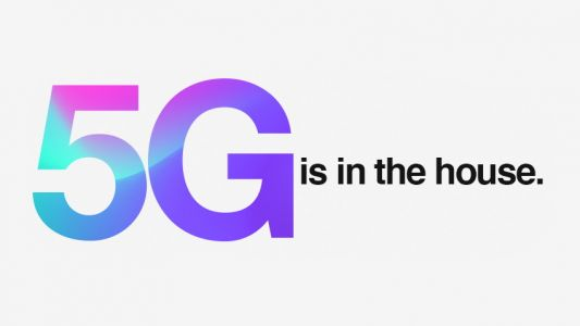 5G home broadband deals are here thanks to Three - here's how much it costs