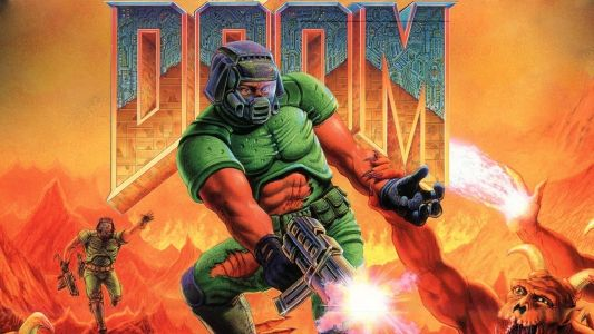 How Doom changed PC gaming forever