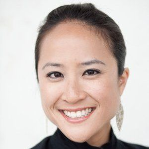Q&A with Expert Product Managers: Lauren Chan Lee from StubHub