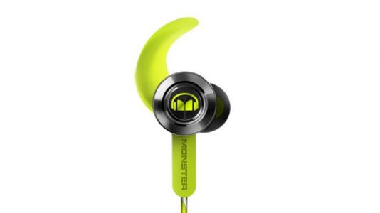 Should I buy the Monster iSport Victory In-Ear Bluetooth headphones?
