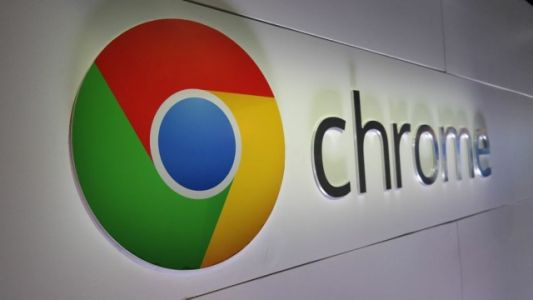 Chrome For Windows On ARM Reportedly Being Developed