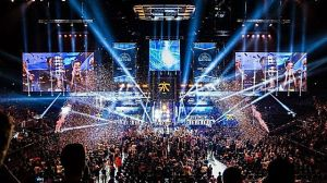 Foundation of World Esports Association announced, will further professionalize the world of esports