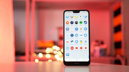 Nokia 7.1 smartphone hits all-time low, Assistant smart plugs 25% off, more