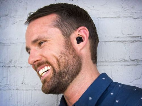 Ascape Audio Ascend-1 Truly Wireless Earbuds, save 40%
