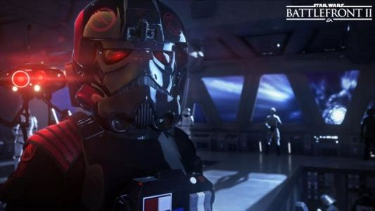 EA's Upcoming Star Wars Game Will Be Revamped