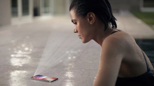 Apple: Why Face ID had a harder start on iPhone than Touch ID