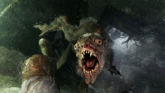 Metro Exodus has a rocky launch on PC - but there's a fix