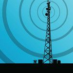 How to check the cellular signal strength of your Android device