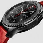 Samsung Gear S4 rumor review: specs, features, price, release date and all we know so far