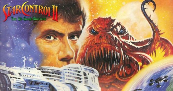 Star Control countersuit aims to invalidate Stardock's trademarks