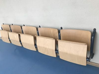 Hoping to defend the iPhone against Qualcomm, chip designer waited for almost 12 hours on hard wooden seat at Munich courthouse