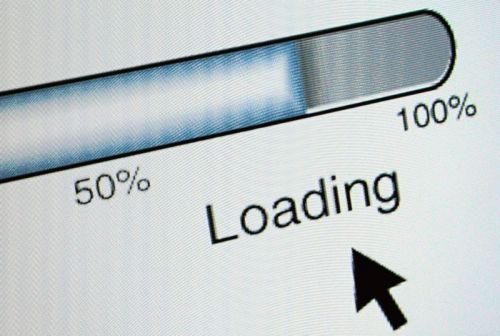 Net neutrality repeal can't save Charter from lawsuit over slow speeds