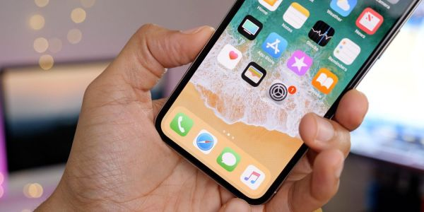 Apple releases iOS 11.2.6, watchOS 4.2.3, tvOS 11.2.6, and macOS 10.13.3 supplemental update including Telugu character fix