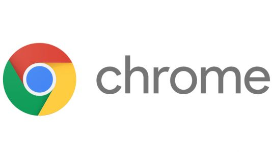 Google releases Chrome 70, with fixes for controversial new login and sync system