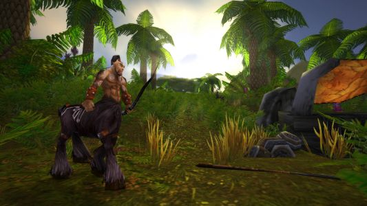 World of Warcraft: Classic - is the nostalgia trip worth revisiting Azeroth?