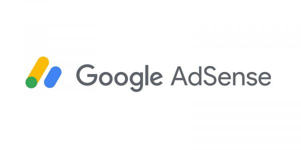 Google AdSense gets Material Theme makeover on the web, rolling out widely now