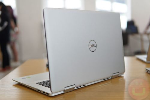 Dell Confirms Hacking Attempt On Its Network