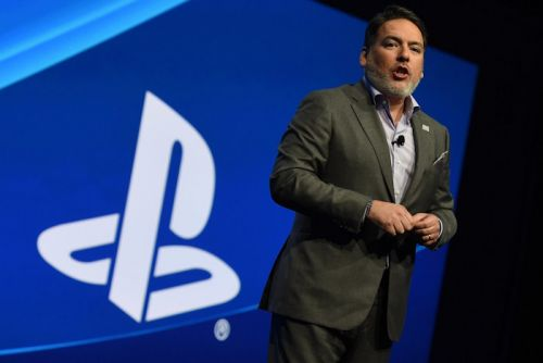 Sony may let you change your PlayStation Network name soon