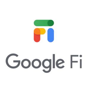 Happy with your phone but not your carrier? Google Fi has a deal for you