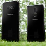 Samsung Galaxy S9/S9+ pricing in Euros leaked