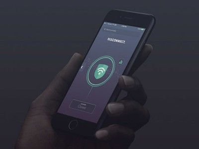 Disconnect VPN will keep your browsing private for life for just $49