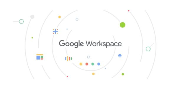 Google Meet getting Client-side encryption, Jira coming to Chat, & more from Workspace at Cloud Next '21