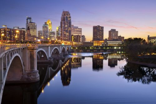 Techstars launches Minnesota accelerator for agriculture and food startups