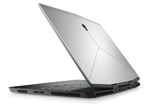 Alienware m15 lightweight gaming laptop from $1,299