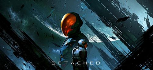 Detached Review - The Dangers Of Space Manifested In VR