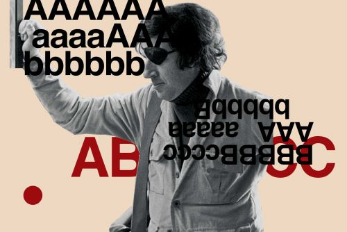 Walter Abish's Alphabetical Experiments