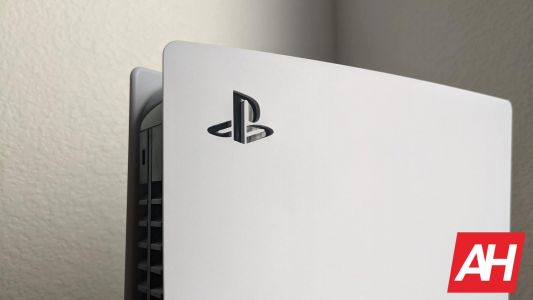 Sony Is Fixing The PS5 HDR Issue On Samsung TVs Soon