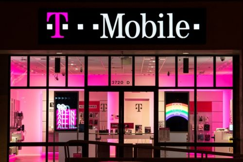 T-Mobile starts its wireless home internet pilot