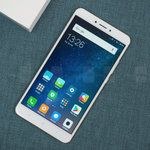 Xiaomi Mi Max 3 to be launched in July, says company's CEO