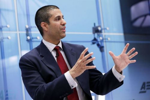Why the FCC ignored public opinion in its push to kill net neutrality