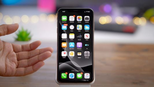 IOS 13: Hands-on with the top new features and changes for iPhone