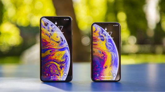 Du and Etisalat will offer e-SIM capabilities for iPhones by end of October