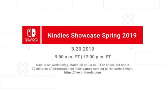 SwitchArcade Round-Up: Nindies Showcase Scheduled for Tomorrow, 'Door Kickers: Action Squad' Coming This Summer, 'Splatoon 2 Special Demo' Releases, the Latest Sales, and More