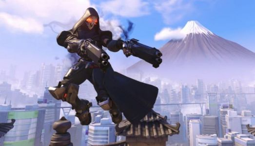 17-Year Old Overwatch Pro Lands $150,000 Salary Package