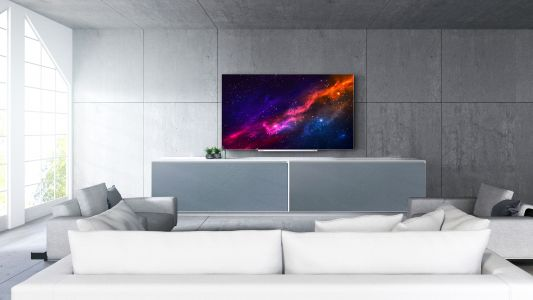 Toshiba TV Catalog 2018: here's every Toshiba TV model coming in 2018