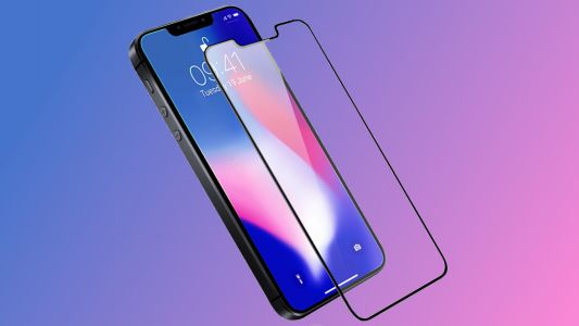 Proof that the iPhone SE 2 might look just like the iPhone X