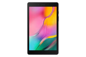 Samsung readying yet another entry-level tablet, the Galaxy Tab A (2019)