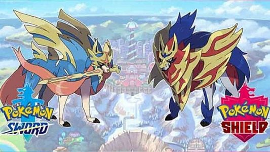 Pokemon Sword & Shield E3 2019 Preview: The Biggest Gym Battles Ever Deserve Bigger Features