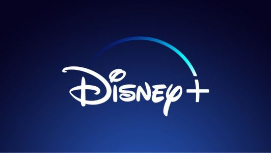 Disney+ subscription service launches in late 2019