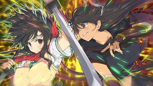 """Senran Kagura Burst Re:Newal's US Release Delayed, """"Intimacy Mode"""" Removed On PS4"""