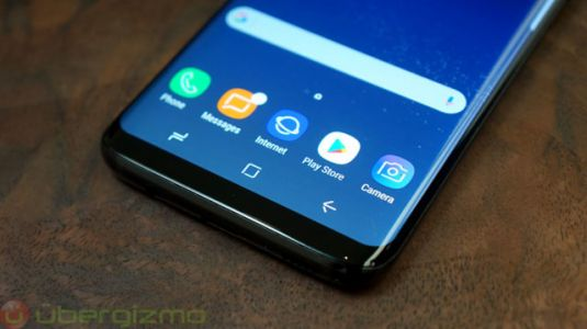 Deal: Samsung Galaxy S8 Plus Unlocked 64GB $150 Off - 11/23/17
