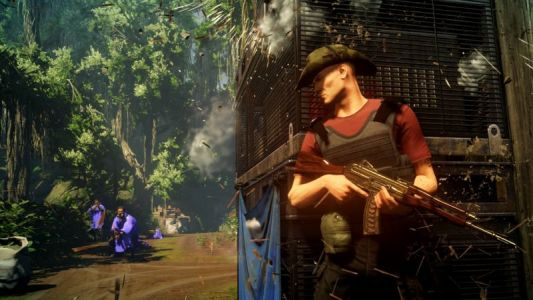 Hitman 2's Denuvo DRM cracked days before the game's release