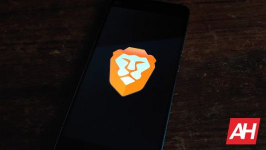 Brave Has Rebuilt Its Browser For A Growing Userbase